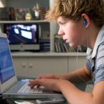 Forget what you think you know about online learning
