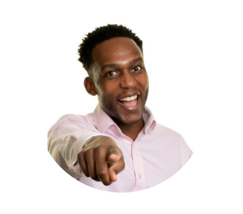 Mopani Mkandawir