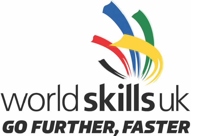 world-skills-uk