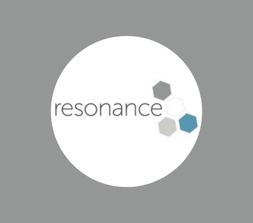 Resonance - Social Impact Investor