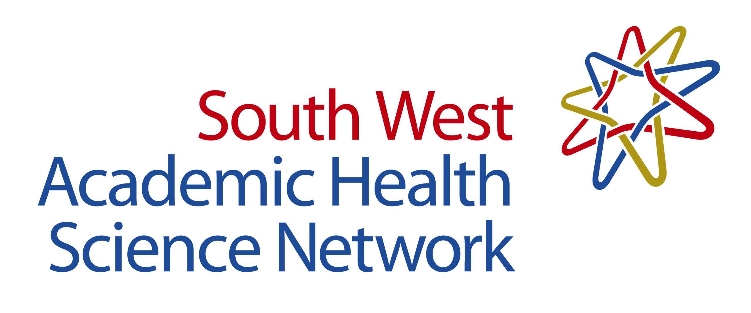 SWAHSN-logo-landscape-CMYK