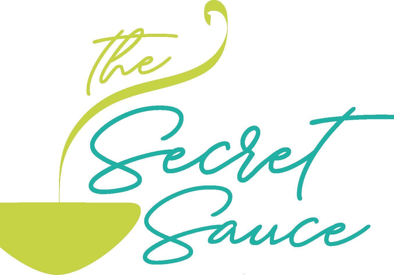 Apricot's Secret Sauce